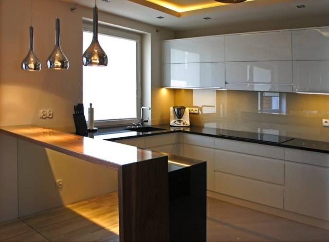 Kuchnia_otwarta_na_salon_4.jpg