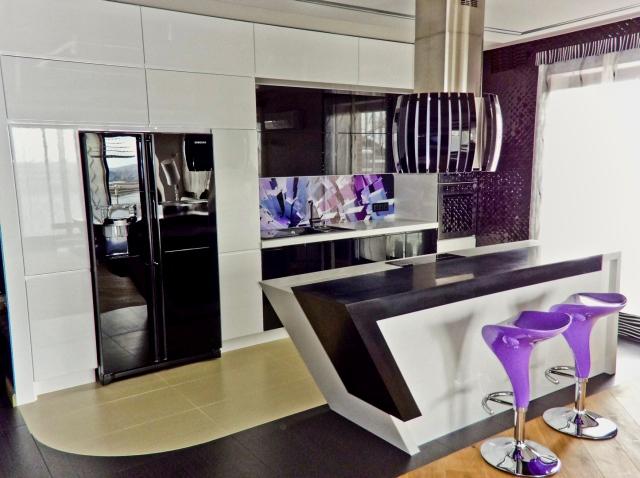 Kuchnia_otwarta_na_salon_3.jpg
