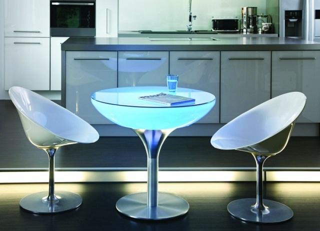 Lounge Tish Soled