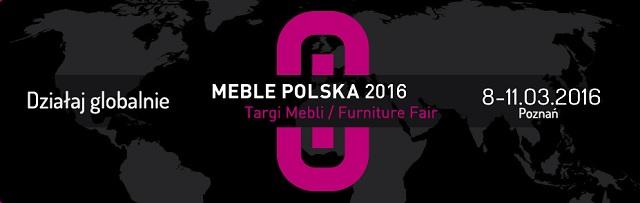 Targi_Meble_Polska_2016.jpg