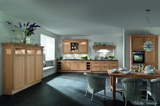 nowoczesna czy klasyczna wybierz styl swojej kuchni. Black Bedroom Furniture Sets. Home Design Ideas