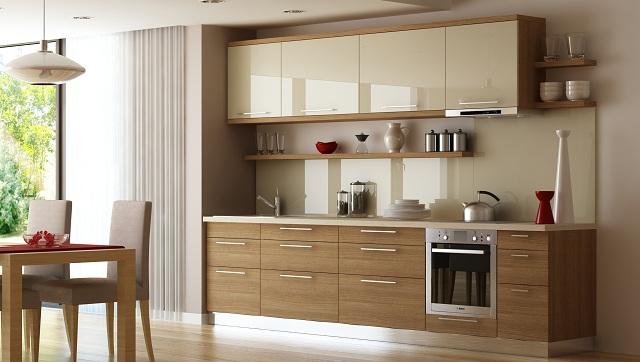 Ikea meble kuchenne katalog