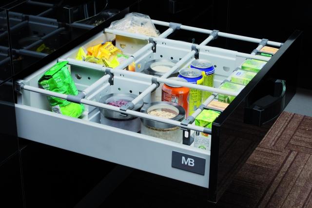 system-szuflad-Modern-Box-od-GTV.jpg
