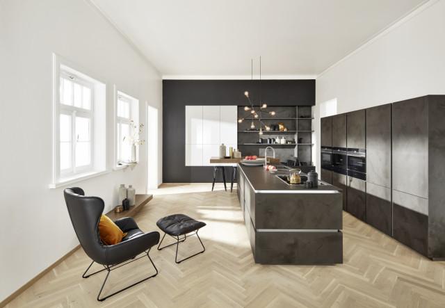 Kuchnia_inspirowana_stylem_industrialnym_Nolte_Küchen_1.jpg