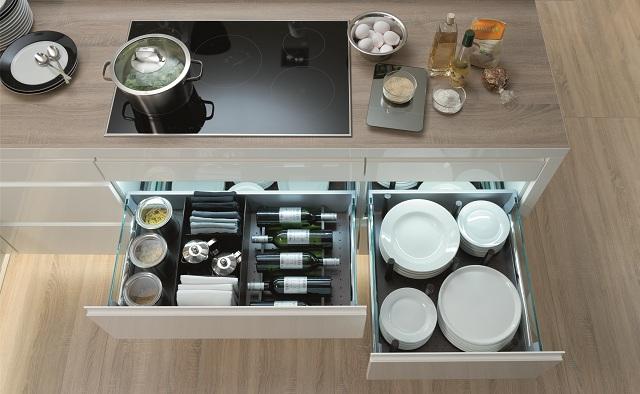 Nowoczesne-kuchnie-z-wyspą-5.jpg