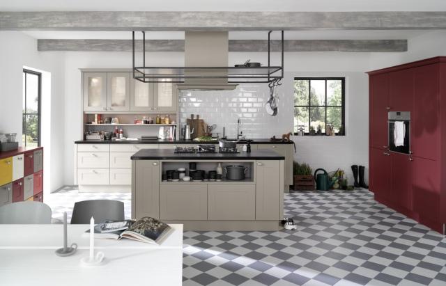 Klimatyczne_stylizowane_kuchnie_z_nowoczesnymi_rozwiązaniami_3.jpg