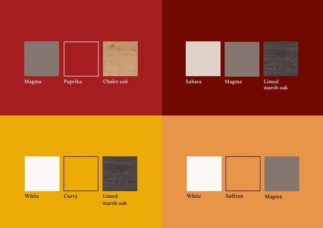 Przytulna-kuchnia-w-ciepłych-barwach-jesieni-6.jpg