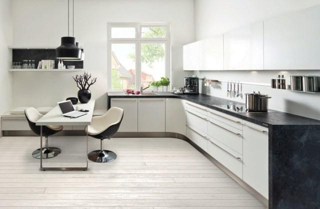 Blaty kuchenne-jaki materiał-wybrać-2.jpg
