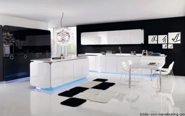 Nowoczesna_kuchnia_w_stylu_glamour_3.jpg