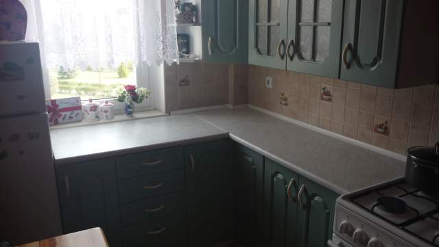 Wymiana-frontów-kuchennych-7.jpg