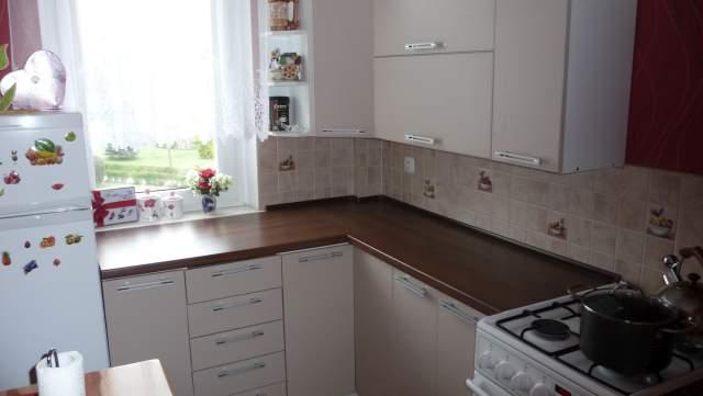 Wymiana-frontów-kuchennych-8.jpg