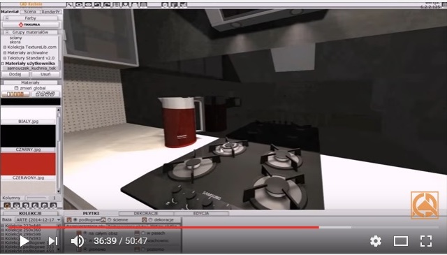Pierwszy_projekt_kuchni_z_CAD_Kuchnie_14.jpg