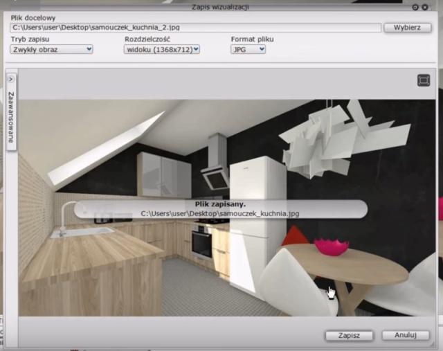 Pierwszy_projekt_kuchni_z_CAD_Kuchnie_16.jpg