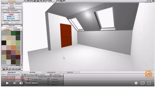 Pierwszy_projekt_kuchni_z_CAD_Kuchnie_4.jpg