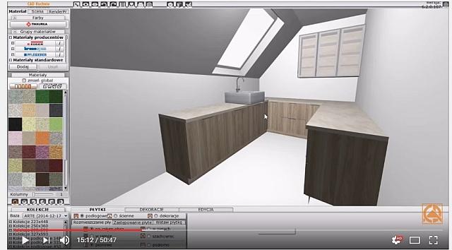 Pierwszy_projekt_kuchni_z_CAD_Kuchnie_7.jpg