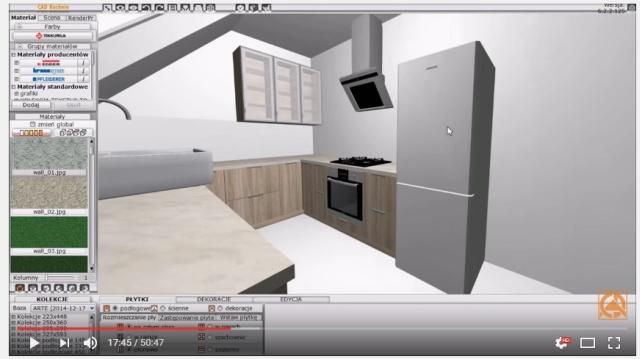 Pierwszy_projekt_kuchni_z_CAD_Kuchnie_8.jpg