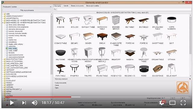 Pierwszy_projekt_kuchni_z_CAD_Kuchnie_9.jpg