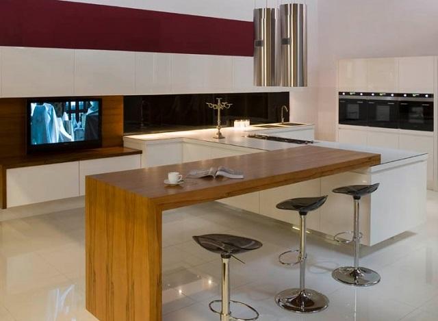 Projekty-kuchni-z-salonem-3,jpg