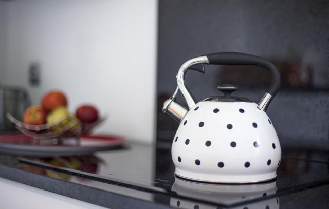 Akcesoria-które-ocieplą-wygląd-kuchni-4.jpg