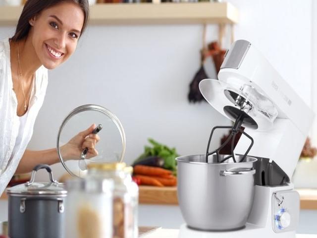 Robot_kuchenny_Easy_Cook_3w1_nowej_marki_Teesa_1.jpg
