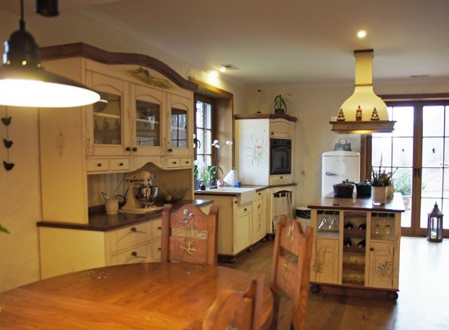 Meble-kuchenne-rustykalne-2.jpg