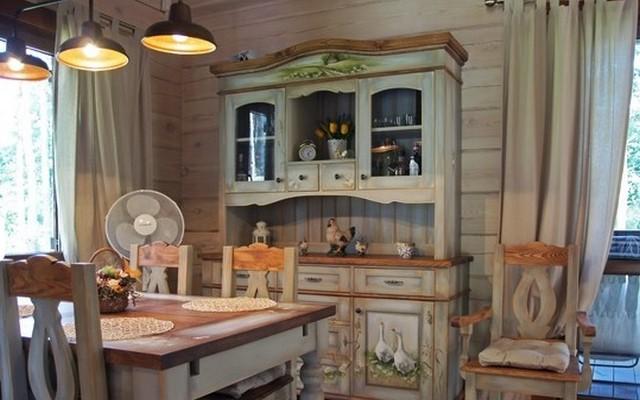 Meble-kuchenne-rustykalne-1.jpg