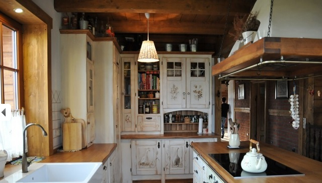 Meble-kuchenne-rustykalne-7.jpg