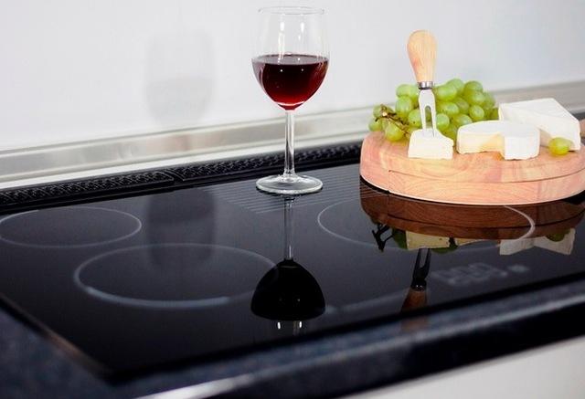 jak-zaprojektować-kuchnię-2.jpg