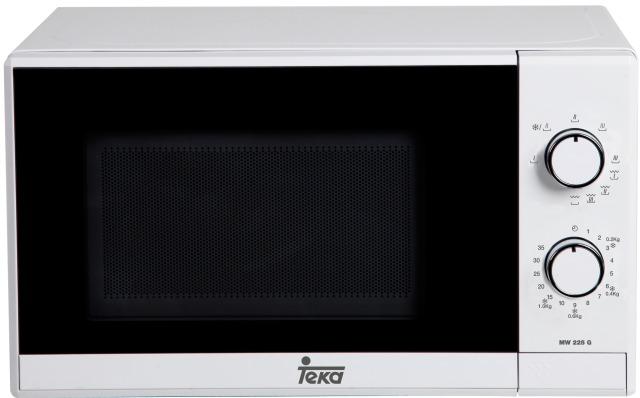 Jaką kuchenkę mikrofalową wybrać? Przegląd modeli_3.jpg