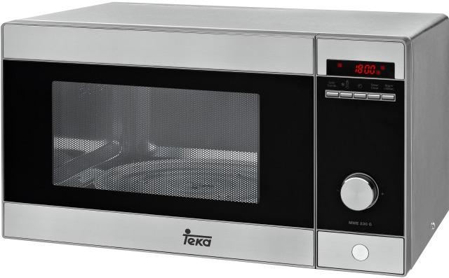 Jaką kuchenkę mikrofalową wybrać? Przegląd modeli.jpg