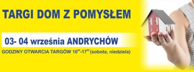 Targi_Dom_z_pomysłem_Andrychów.jpg