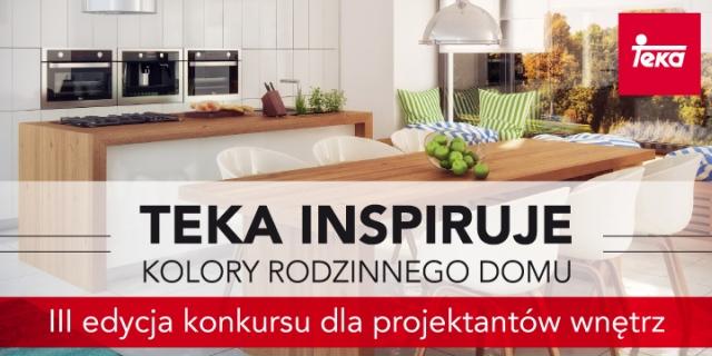 III_edycja_konkursu_dla_architektów_i_projektantów_wnętrz_TEKA_Inspiruje.jpg
