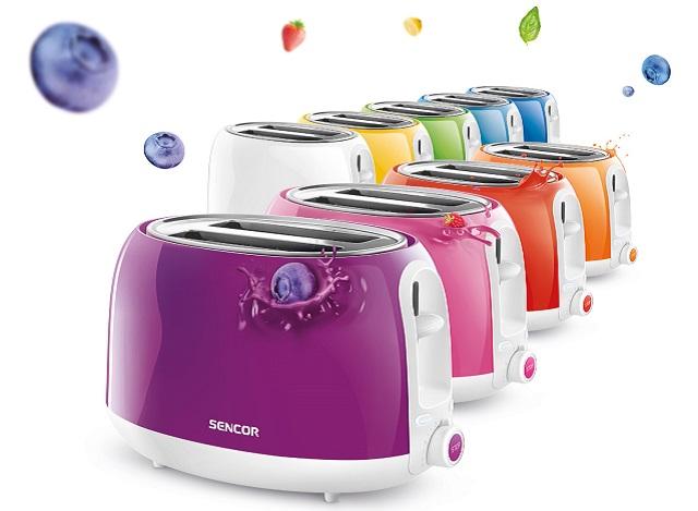 Kolorowe-tostery-radosny-akcent-w-kuchni.jpg