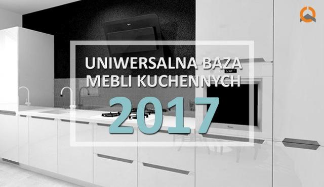 Uniwersalna_baza_mebli_kuchennych_2017.jpg