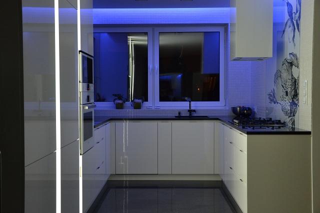 meble kuchenne studiomebli.com