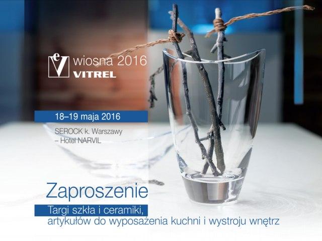 Wiosenna_edycja_targów_Vitrel.jpg