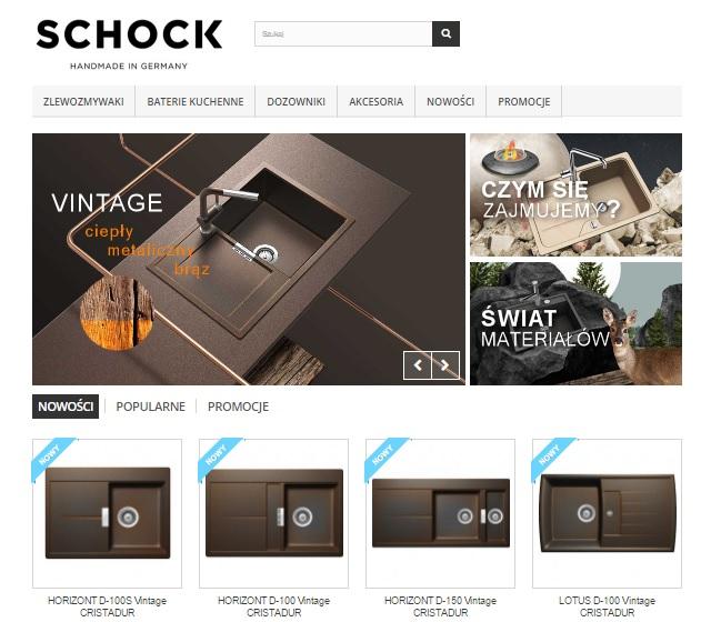 Znajdź_swójzlewozmywak_na_wwwschockcompl_3.jpg