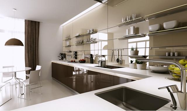Szklany-panel-z-oświetleniem-LED-i-aluminiowymi-profilami-6.jpg