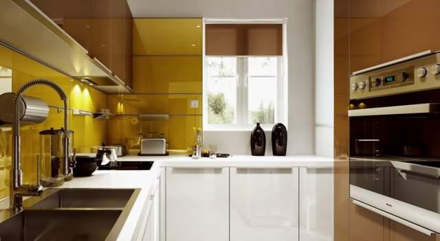 Szklany-panel-z-oświetleniem-LED-i-aluminiowymi-profilami-4.jpg