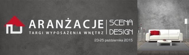 Scena_Design.jpg