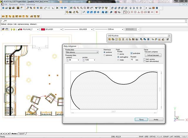 Poznaj-możliwości-programu-do-projektowania-wnętrz-CAD-Decor-PRO.jpg
