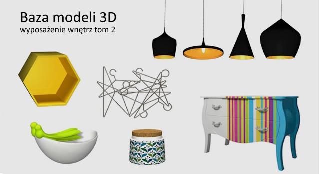 Nowy-katalog-elementów-wyposażenia-wnętrz-od-CAD-Projekt-K&A