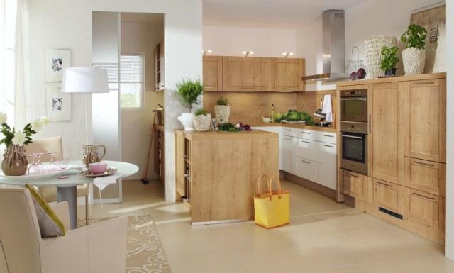 Blaty kuchenne-jaki materiał-wybrać-3.jpg