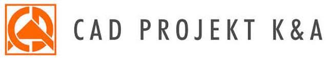 CAD-Projekt-K&A-logo.jpg