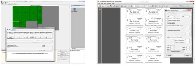 Program-CAD-Rozkrój.jpg