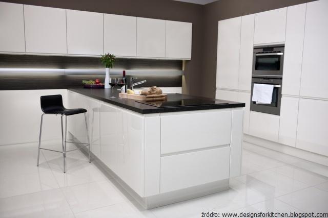 ekskluzywne-kuchnie-2.jpg