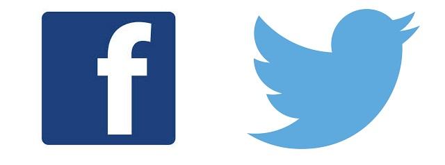Facebook-i-Twitter-sposobem-na-zwiększenie-dochodu-firmy-z-branży-meblarskiej.jpg
