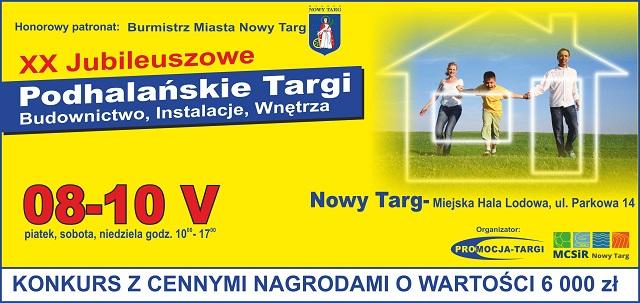 Podhalańskie-Targi-Budownictwa.jpg