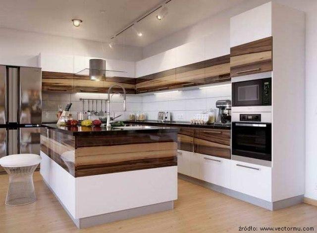 Jak-urządzić-kuchnię-4.jpg