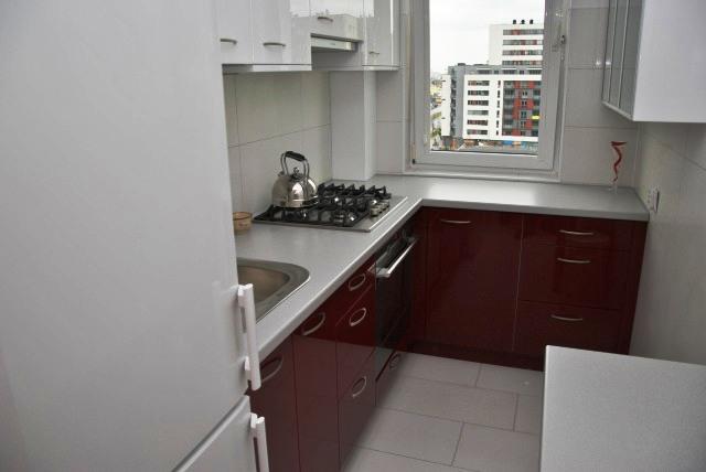 Mała-kuchnia-8.jpg